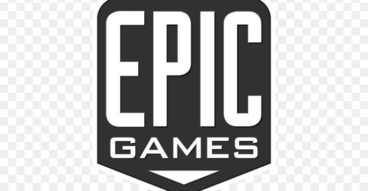 Descargar Epic Games Store para Mac