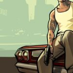 Descargar Grand Theft Auto San Andreas para Android