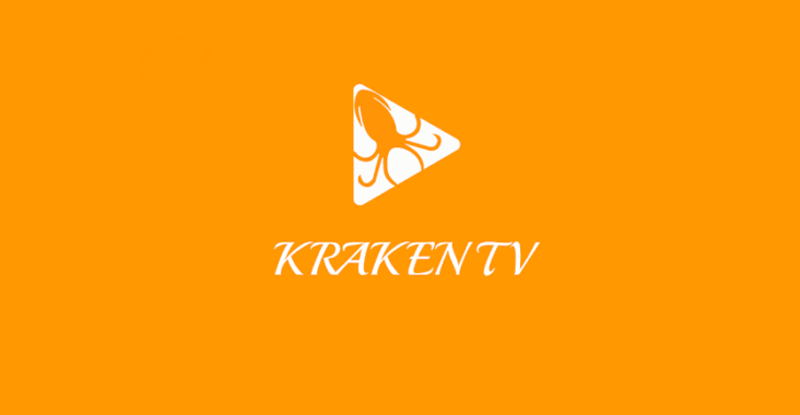 Descargar Kraken TV para PC