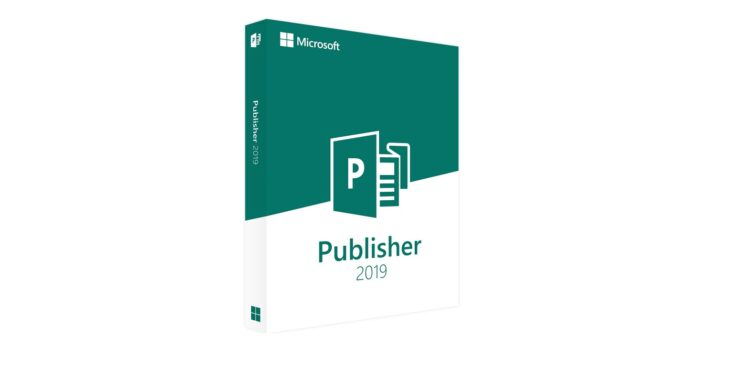 Descargar Microsoft Publisher para Windows