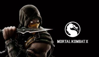 Descargar Mortal Kombat para PC