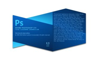 Descargar Photoshop CS5 para Windows