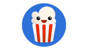 Descargar Popcorn Time para iPhone