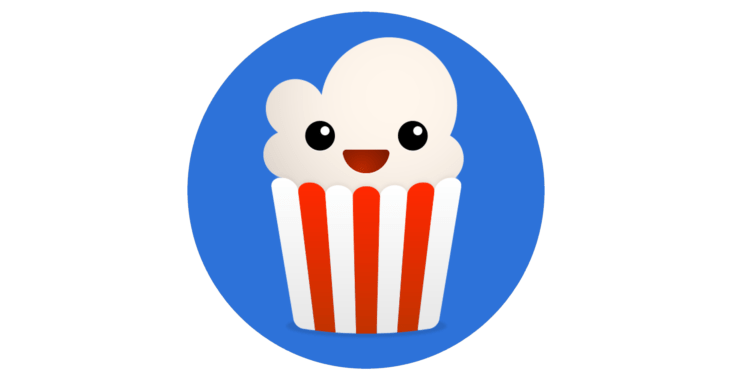 Descargar Popcorn Time para iPhone