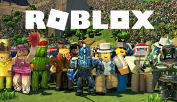 Descargar Roblox para Windows