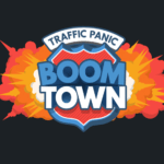 Descargar Traffic Panic Boom Town para Android