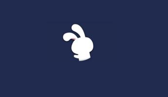 Descargar TutuApp para PC