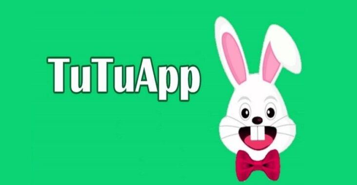 Descargar TutuApp para iPhone