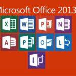 Descargar Microsoft Office 2013 para Windows