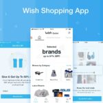 Descargar Wish para Windows