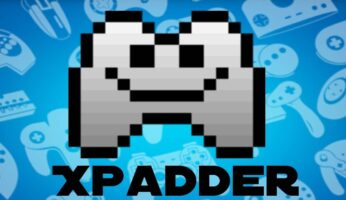 Descargar Xpadder para Windows