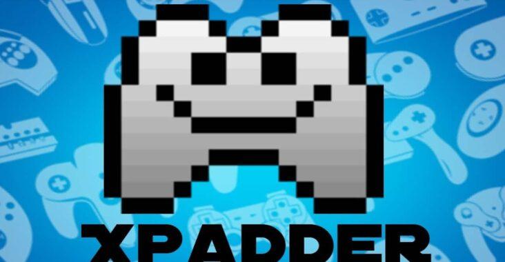 Descargar Xpadder para Windows