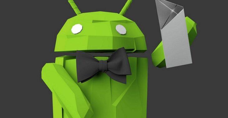 Cómo actualizar tus móviles y tablets a la última versión de Android
