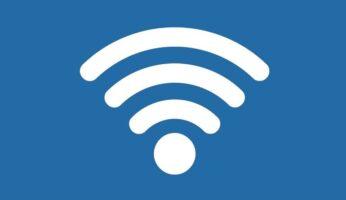 Cómo robar wifi