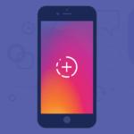 Cómo descargar vídeos de Instagram fácilmente (fotos + stories)