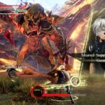 Descargar God Eater 3 para Windows