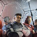 Descargar Marvel: Ultimate Alliance 2 para Windows