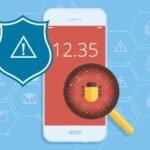 Los 10 mejores Antivirus para Android gratis 2020