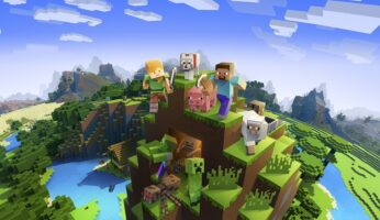 Descargar Minecraft para Android