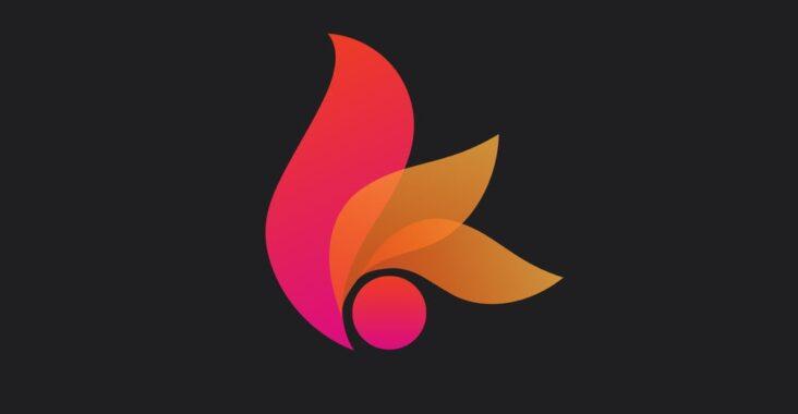 Páginas web crear logo online