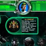 Descargar Star Defender 4 para Windows
