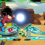 Descargar Super Dragon Ball Heroes: World Mission para Windows