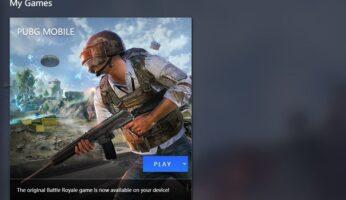 Descargar Tencent Gaming Buddy para PC