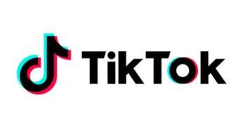 Descargar Tik Tok para Android