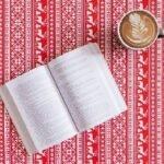 Los 15 tipos de texto (y sus características)