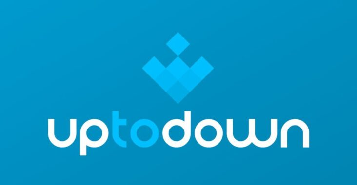 Descargar Uptodown para Android