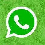 Trucos para WhatsApp que tienes que conocer en 2020
