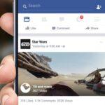Cómo Descargar Vídeos de Facebook (SIN programas)