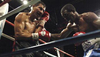 Formas de ver combates UFC y boxeo online