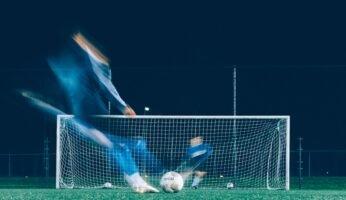 Mejores páginas para ver fútbol online gratis