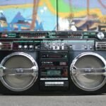 Mejores Radios Online Gratis | Escuchar Radios FM por Internet
