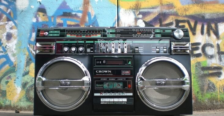 Mejores radios online