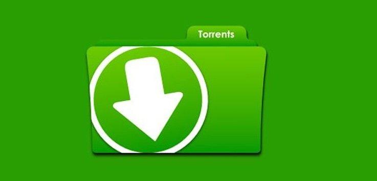 Descargar pelicula volver a empezar torrent