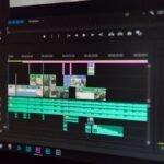 Los 5 Mejores Programas para editar Vídeos Gratis y Profesionales