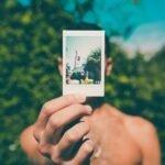 20 Programas para Editar Fotos Gratis y Retocar Imágenes Online