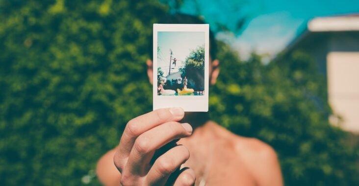 Programas para Editar Fotos Gratis y Retocar Imágenes Online