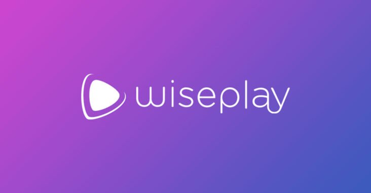Wiseplay Listas