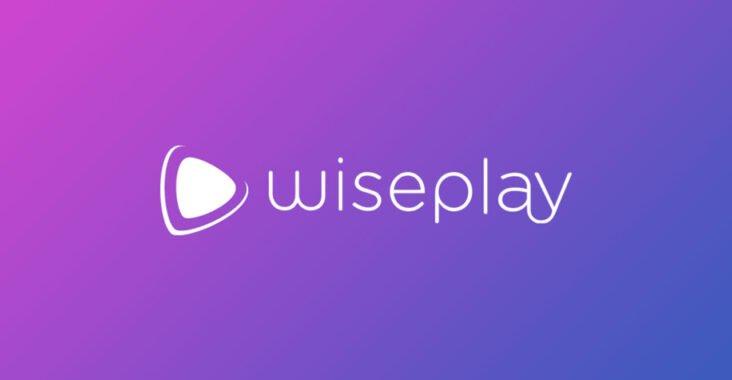 Wiseplay Listas
