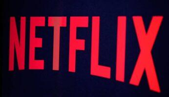 Cómo conseguir una cuenta de Netflix Gratis