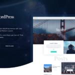 10 Mejores Plantillas WordPress de 2020 | Temas Gratis y Premium