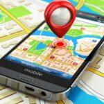 Cómo Rastrear un Celular Android o Apple con localizador GPS Online