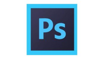 Descargar Adobe Photoshop