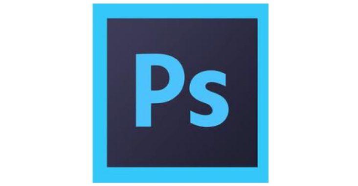 Descargar Adobe Photoshop