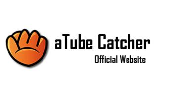 Descargar aTube Catcher