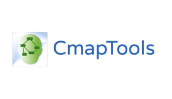 Descargar CMapTools