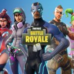 Descargar Fortnite Battle Royale para Android